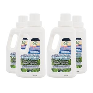 Picture of HydroWash (HE Version) (4 Pack)